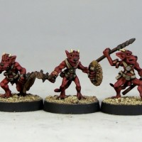 kobolds1paint