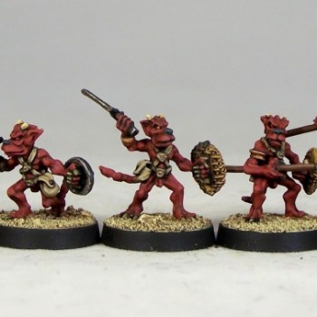 kobolds2paint