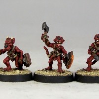 kobolds3paint