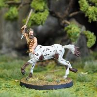 Centaur1Paint