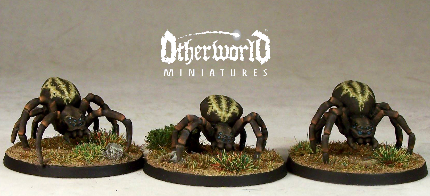 WE10a - Large Spiders v2 (3)