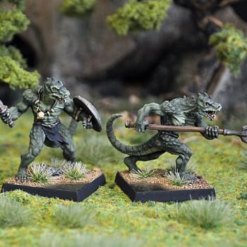 LizardmanWarriors1Paint