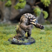 WE1Owlbear1paint3