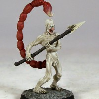 bonedevilpaint1