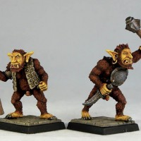 bugbears1paint