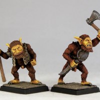 bugbears2paint