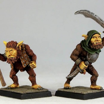 bugbears3paint