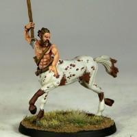 centaur1paint1