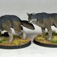 direwolvespaint1