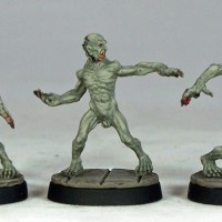 ghouls1paint1
