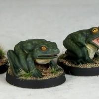 giantfrogspaint1