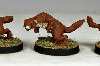 giantweasels1paint1