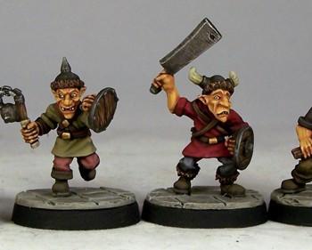 goblins2paint1