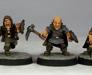 goblins3paint1