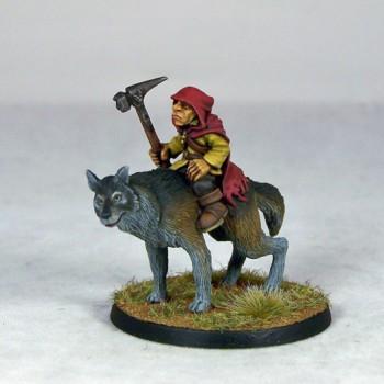 goblinwolfriderchampionpaint1