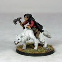 goblinwolfriderchieftainpaint1