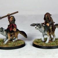 goblinwolfriders1paint1