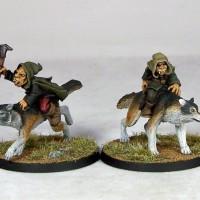 goblinwolfriders2paint1