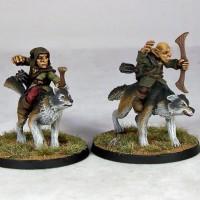 goblinwolfriders3paint1