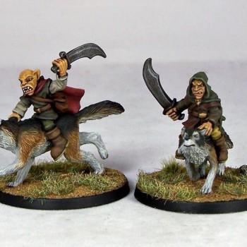 goblinwolfriders4paint1
