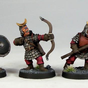 hobgobwarriors1paint