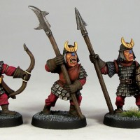 hobgobwarriors2paint