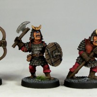 hobgobwarriors3paint