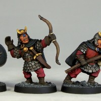 hobgobwarriors4paint