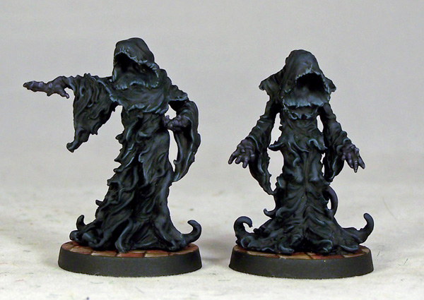 undead - LF Thrall/Squire miniature for undead warband Shadowspaint1