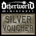 silvervoucher