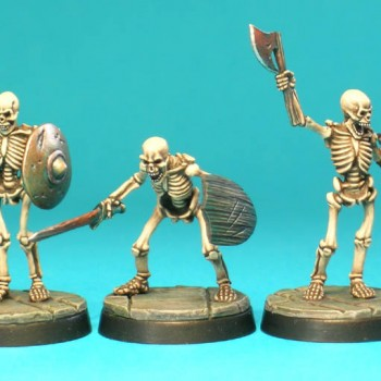 skeletons1paint
