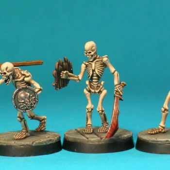 skeletons2paint