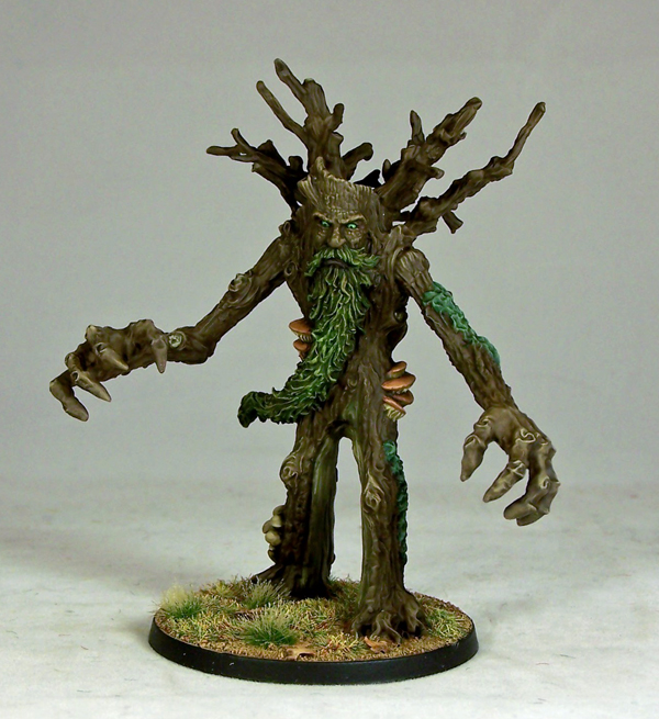 http://otherworldminiatures.co.uk/figures/wp-content/uploads/2011/11/treant1paint1.jpg