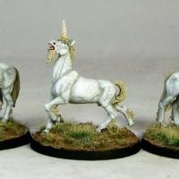 unicornspaint1