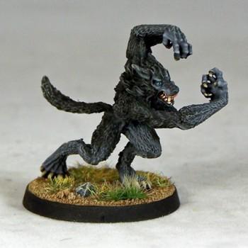 werewolfpaint1