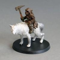 wolfrider6green1