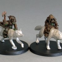 wolfriders2greens1
