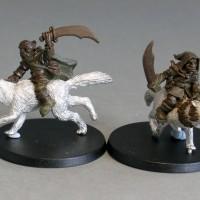 wolfriders4greens1