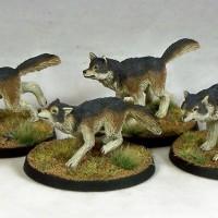 wolvespaint1