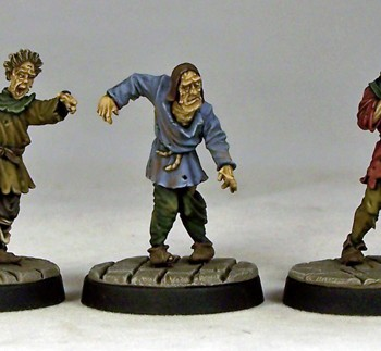 zombies1paint1