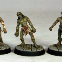 zombies2paint2
