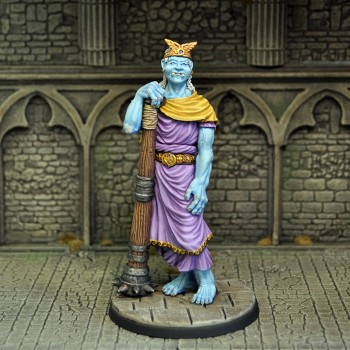 http://otherworldminiatures.co.uk/figures/wp-content/uploads/2012/07/CloudGiantPaint1-350x350.jpg