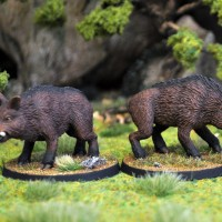 GiantBoars1paint1