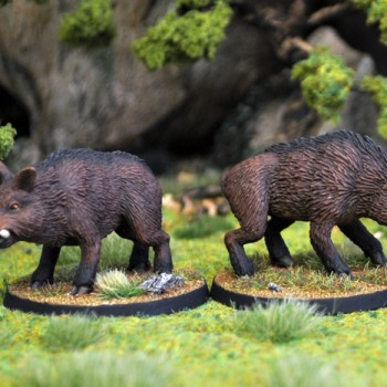 http://otherworldminiatures.co.uk/figures/wp-content/uploads/2012/07/GiantBoars1paint1-350x350.jpg