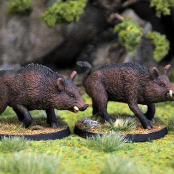 http://otherworldminiatures.co.uk/figures/wp-content/uploads/2012/07/GiantBoars2paint1-350x350.jpg