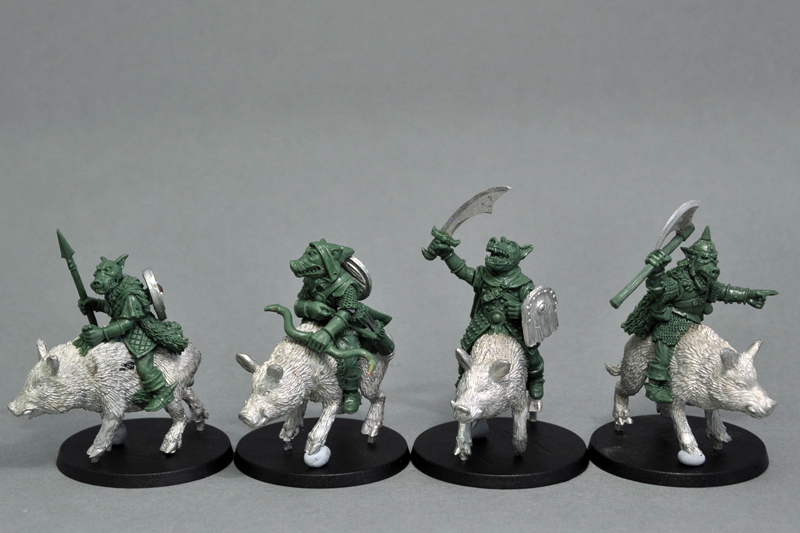 http://otherworldminiatures.co.uk/figures/wp-content/uploads/2012/07/OrcBoarridersPatrol.jpg