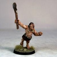 cavemanchief1paint1