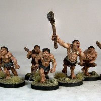 cavemanwarband1paint1