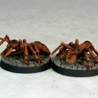 GiantAnts1paint