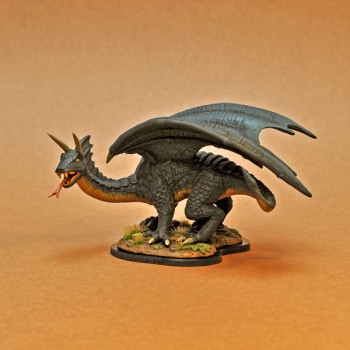 blackdragon1pic1